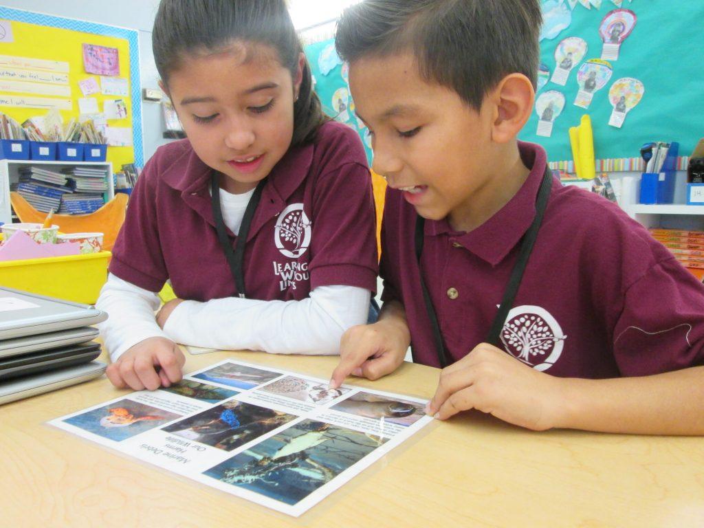 ClassroomWorkshops2