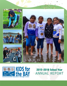 kftb_annualreport2015-2016_final_web