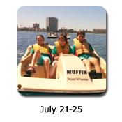 july21-25_WE