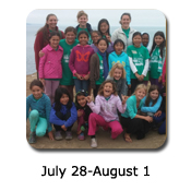 july28-august1_GSE