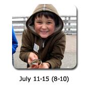 2011_july11-15_2