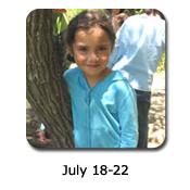 2011_july18-22