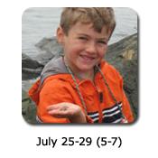 2011_july25-29