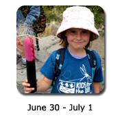 2011_june30-july1