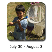2012_july30-aug3