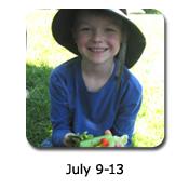2012_july9-13