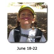 2012_june18-22