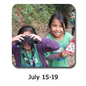 2013_july15-19