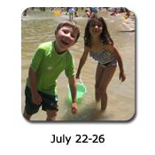 2013_july22-26