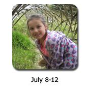 2013_july8-12