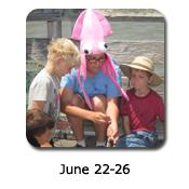 AquaticScienceAdventuresJune22-26