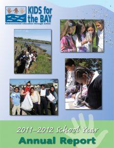 KftB_AnnualReport2011-2012