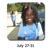 girlscienceexplorers_july27-31