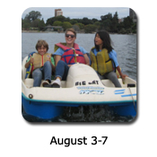 watershedexplorers_august3-7