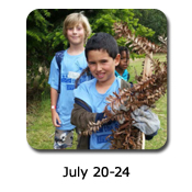 zoologyexplorers_july20-24