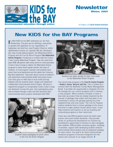 KFTB_Newsletter_winter2004