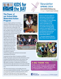 KftB_newsletter_spring2014
