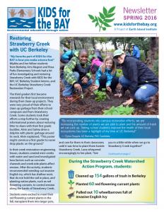 KftB_newsletter_spring2016