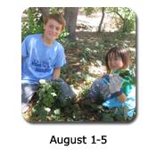 SC_August1-5_1