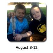 SC_August8-12_1