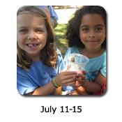 SC_July11-15_1