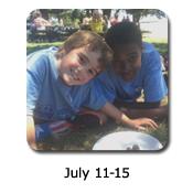 SC_July11-15_2