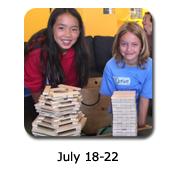 SC_July18-22_2