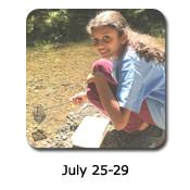 SC_July25-29_2