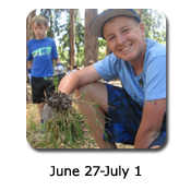 SC_June27-July1_1