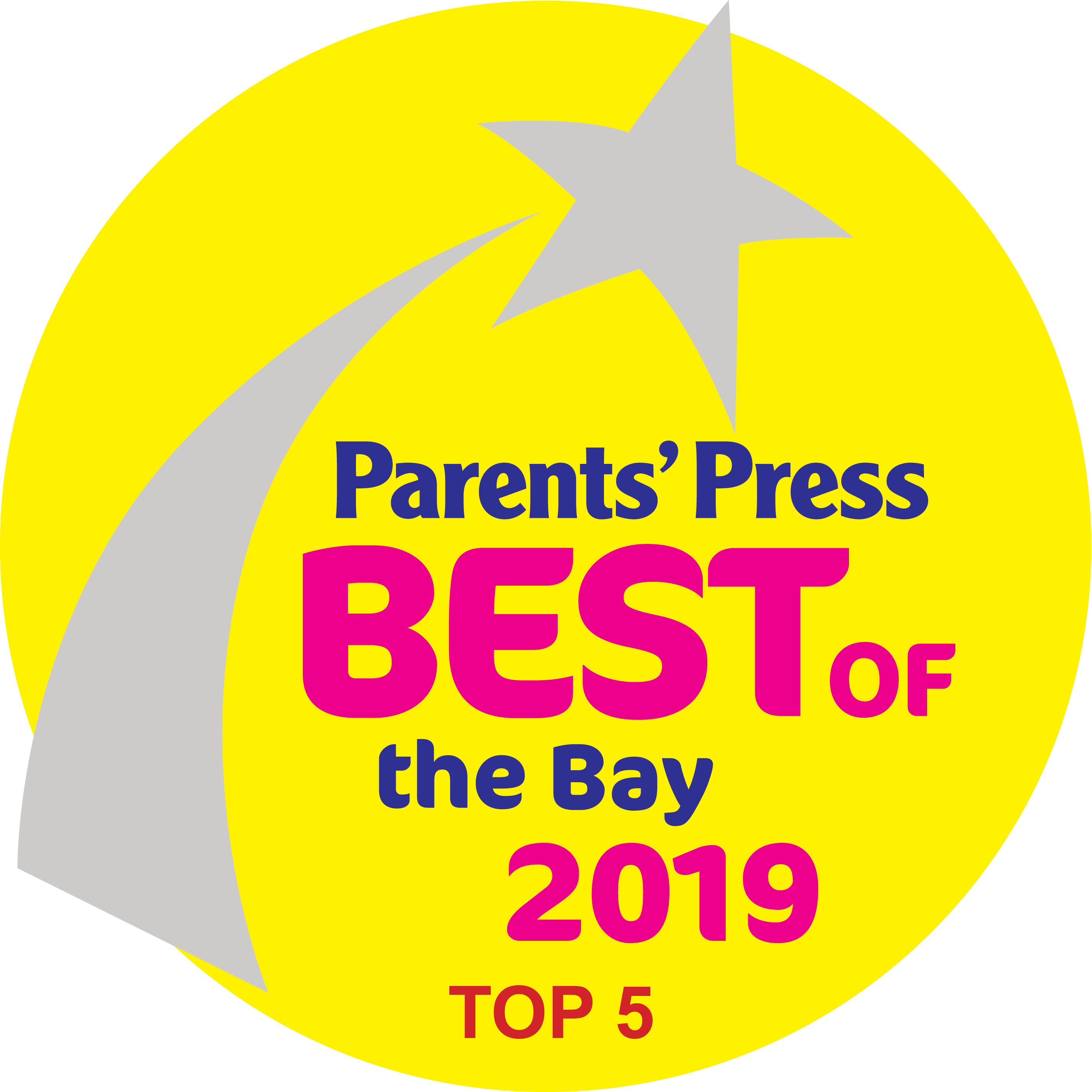 parents press best of the bay